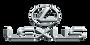 Lexus-Logo-vector-photo.png