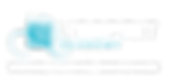 lespritacademy-logo-tag21.png