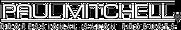 paul-mitchell-logo.png