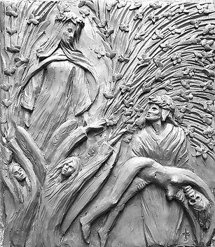 Dante Purgatory canto 30.jpg