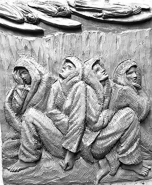 Dante purgatory canto 13.jpg