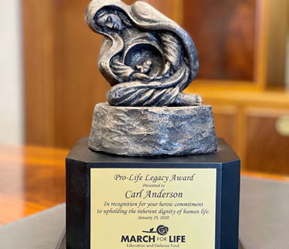 supreme-knight-honored-pro-life-award1.j