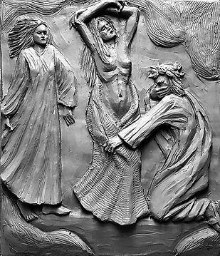 Dante purgatory canto 19.jpg