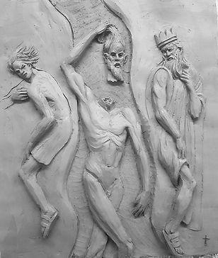 Dante Inferno Canto 28 a.jpg