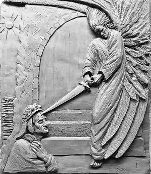 Dante Purgatory canto 09.jpg
