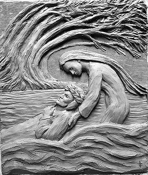 Dante purgatory canto 31.jpg