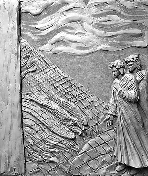 Dante Purgatory canto 12.jpg