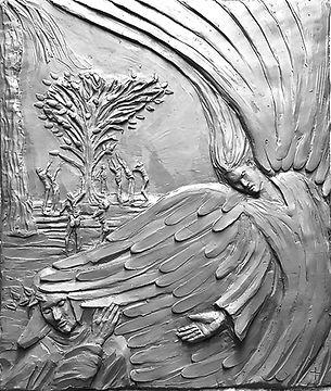 Dante purgatory canto 24.jpg