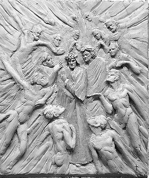 Dante Purgatory canto 06.jpg