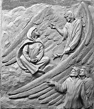Dante Purgatory canto 10.jpg