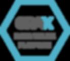grax DVP logo-04.png