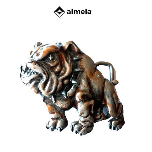 556/40 - Chapón Bulldog