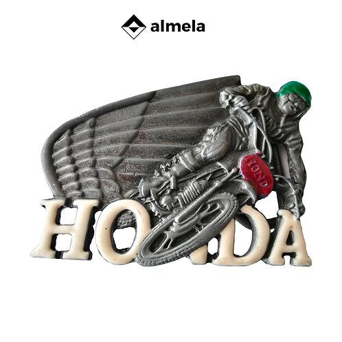 552/40 - Chapón Honda