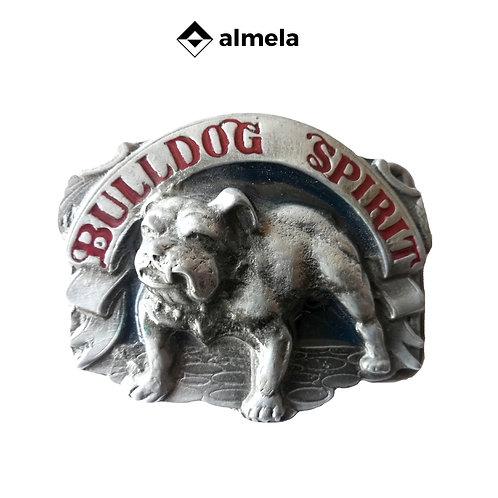 553-40 - Chapón Bulldog Spirit