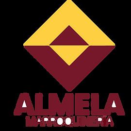 almela-marroq.png