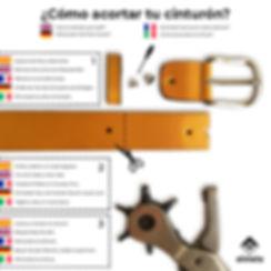 Como cortar un cinturon.jpg