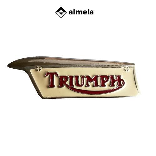 566/40 - Chapón Triumph