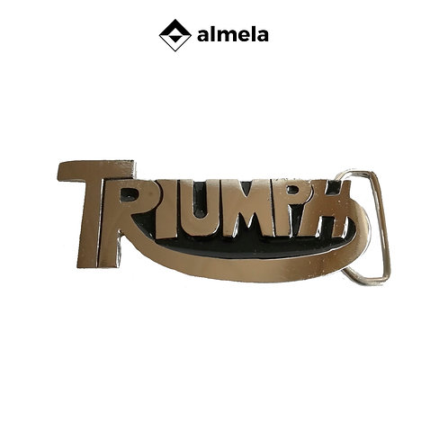 565/40 - Hebilla Triumph