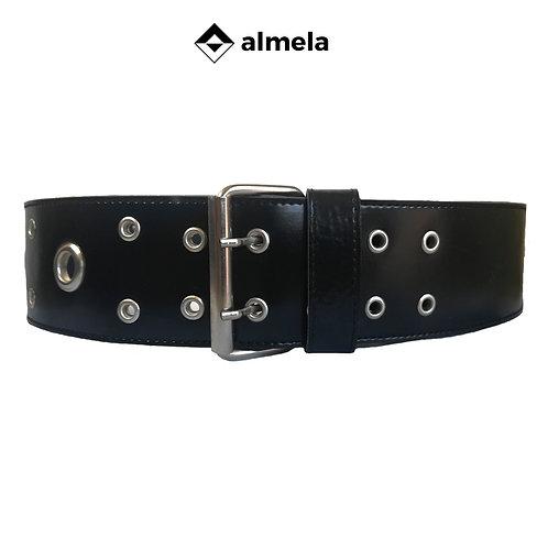 403/30 - Cinturón chica ojales sintético