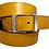 Thumbnail: 763/35 - Cinturón vaquetilla