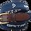 Thumbnail: Cinturón naútico lona publicidad Baitra