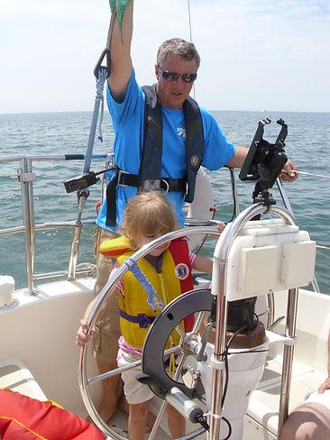 cf sailing 105.JPG