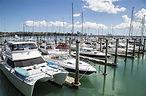 sail dock.jpg