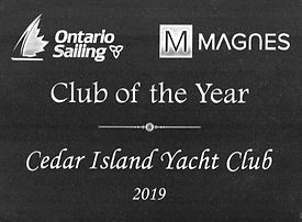 Club of the Year Award 2019 scanned 2.jp