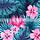 Thumbnail: Tropical Midnight