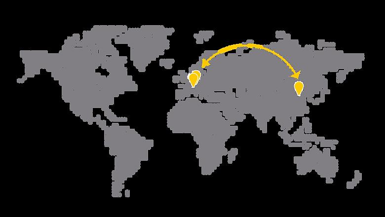 Weltkarte_Punkte_ok.png