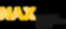 logo_nax.png