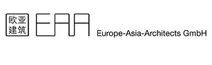 EAA_logo_web.png