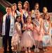Little Miss & Mister Bulgaria International, London , 08.02.20