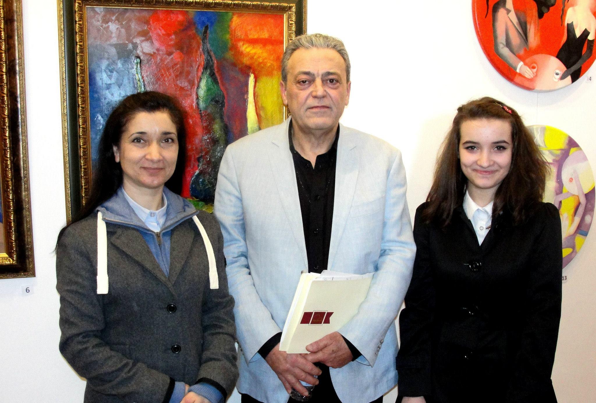 Bulgarian Embassy in London