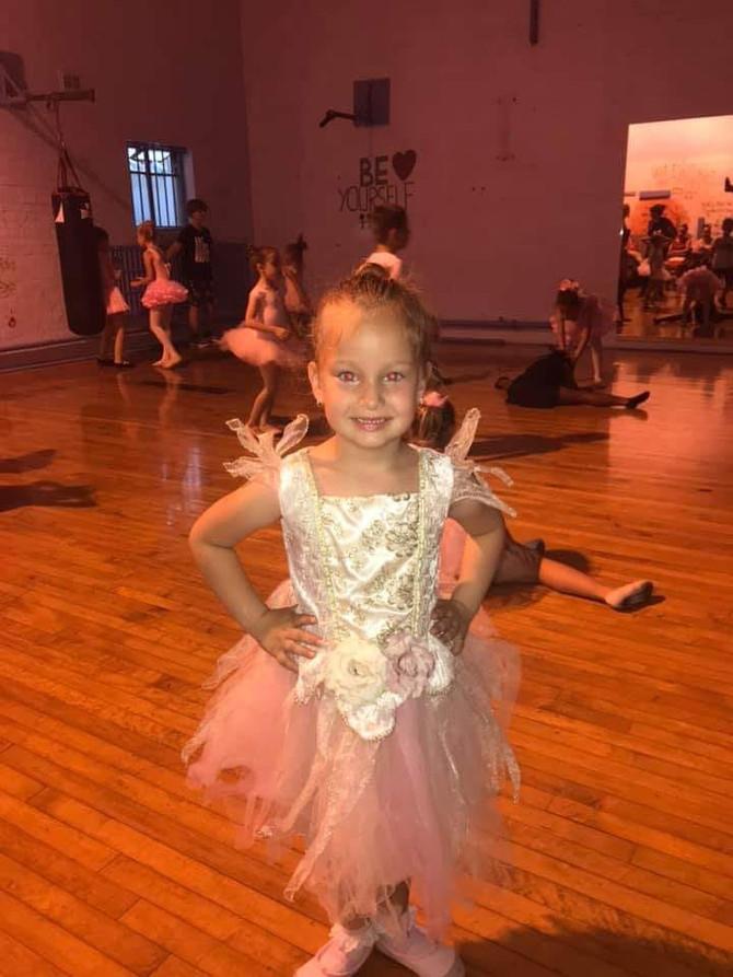 ANITA DANCE STUDIO- Outstanding Performance, 13/07/2019 , 50th anniversary celebration TOTTENHAM COM