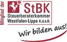 Stbk-Ausbilder-Logo_klein_CMYK.jpg