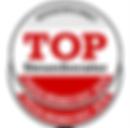 TOP STEUERBERATER BUTTON Signatur.png