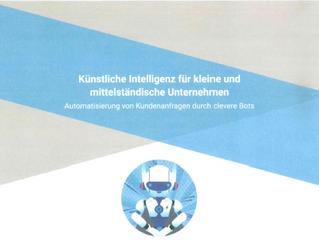 Bot(s) - Automatisierungs-Experten-