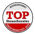 TOP-Steuerberater Button 2019.jpg