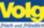 logo volg 1.jpg