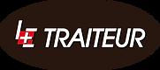 LogoLETRAITEUR.png