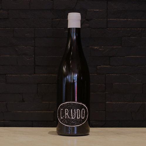Luke Lambert 'Crudo' Chardonnay 2019