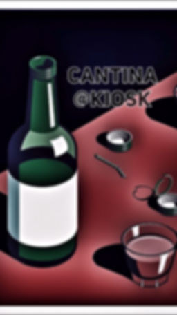 CantinaKiosk.jpg