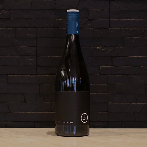 Two Tonne Chardonnay 2019