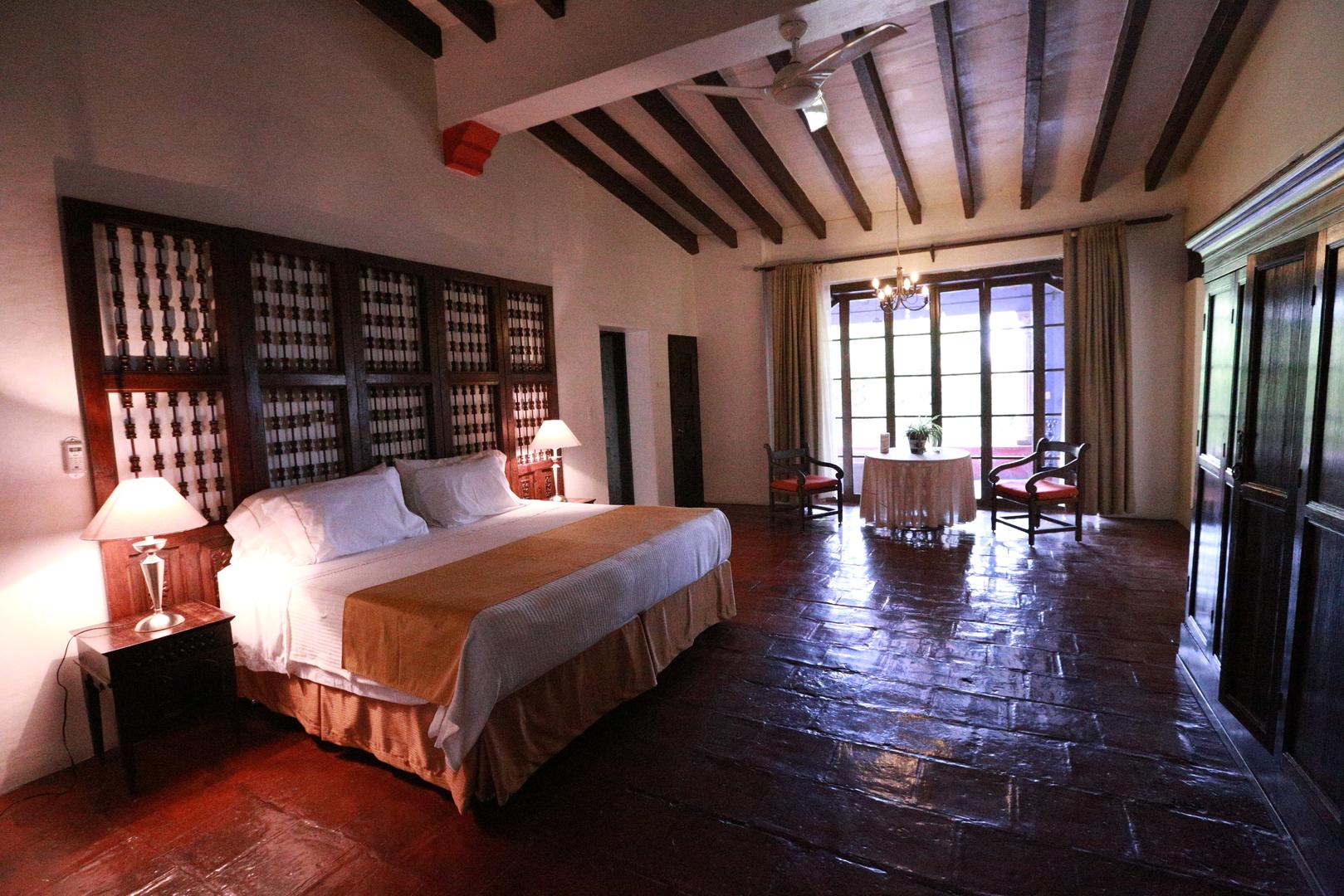 Fotos Cannon Cvca hotel y aca 488