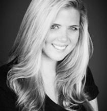 Stephanie Burkhardt