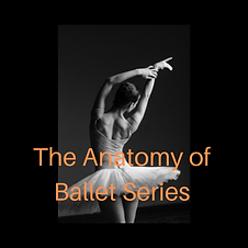 Anatomy of Ballet logo.png