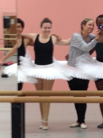 adult ballet class.jpg