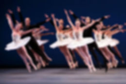 NYCballet balanchine.jpg
