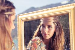 Elmare Mirror Collection 2015